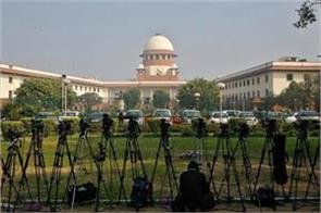 sc recommends appointment of justice bose and justice bopanna again