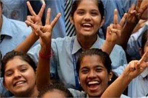bihar board will release the result of the inter compartmental