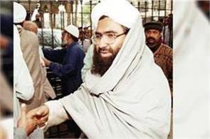 pakistan arrests 6 jem members in gujranwala