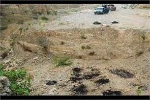 in mexico 35 bodies found in mass graves