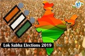 lok sabha elections 2019 know when and how the exit polls started