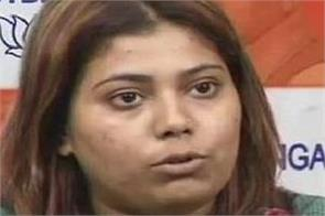 priyanka sharma not being released even after getting bail from sc