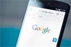 cci launches probe against google case of android violation