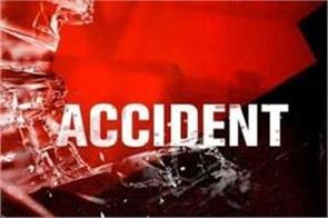 65 year old truck driver dies due to torrentiality