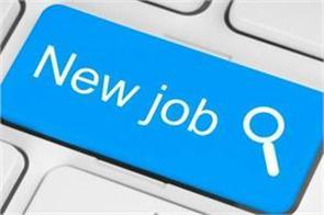 nit calicut job salary candidate
