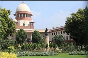 sc asks congress mp bring ec order on giving clean chit to modi shah