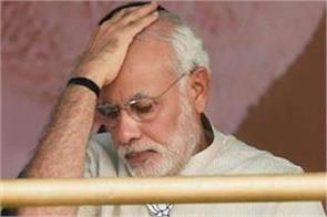 exit polls the majority bjp uddhav thakre nitish sukhbir paswan