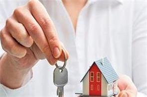 home buyers can take huge relief one year delay in deposit