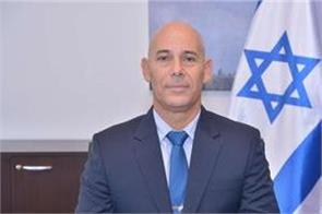 indo israel relations will remain uneffected after election