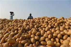 pepsico withdrew 1 of 3 lawsuits against gujarat farmers