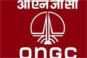 ongc videsh ltd s net profit up 71