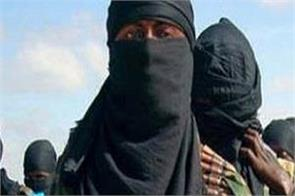 us sees lashkar as a threat to himself