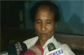 assam guneshwari barakki mudiram years police