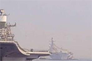 there are more than 100 recruitments in the indian navy