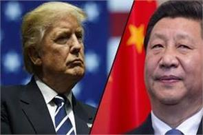 us china trade woes hurt india with advantages