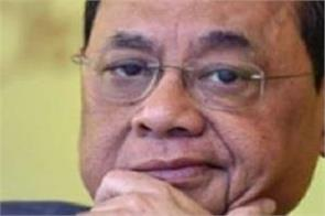 sc ready to hear conspiracy petition about cji gogoi case