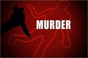 3 people killed including farmer in samastipur