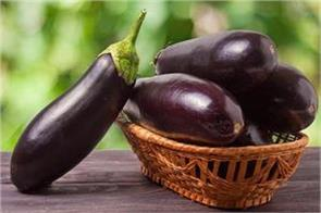 9 research backed health benefits of eggplant
