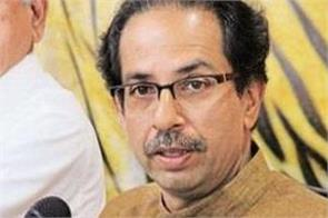 shiv sena attack on opposition after exit poll