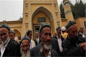 china bans muslims from fasting in ramadan