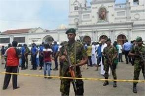 4 indian nationals arrested without valid visa in sri lanka
