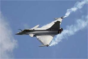 rafale deal supreme court reserves judgment on reconsideration petitions
