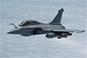 hearing on rafale plea on may 10 in supreme court