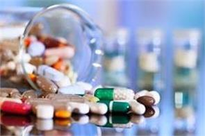 indian pharma companies rejected charges filed in us lawsuit