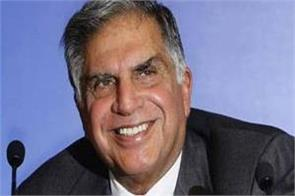 ratan tata invested in ola s electric vehicle business