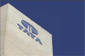 tata teleservices to raise rs 35 000 crore from shares debentures