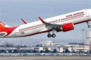 pakistan s airspace to remain shut for indian flights till june 15
