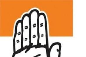 congress and bjp claims winning in rajasthan