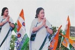 will trinamool build history in jadhavpur