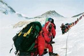 third indian climber dies in nepal