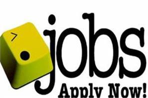jobs  midhani salary candidate job news in hindi  rojgar samachar