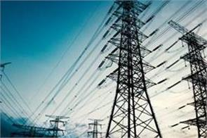 world power supply is not enough to achieve global growth goals