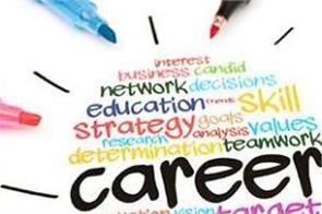 these career options will be available in du after 12th standard exam