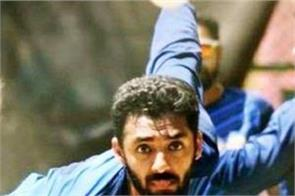 varun chakravorty out from ipl due to injury