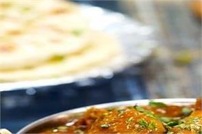 how to make masala mutton recipe