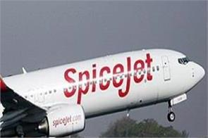 spicejet going to start 19 new flights