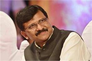 shiv sena sanjay raut lok sabha elections devendra fadnavis