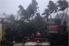 fani odisha high alert pakistan thailand