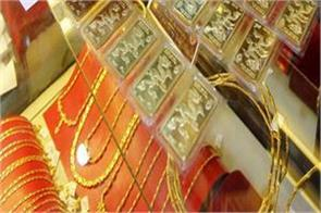 gold futures rise by rs 150 silver by rs 250