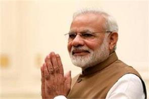 lok sabha elections bjp narendra modi indira gandhi jawaharlal nehru
