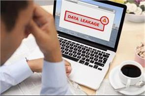 unsecured database found leaking data about millions of indians