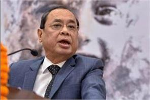 cji suddenly asked for rahul reply in contempt case