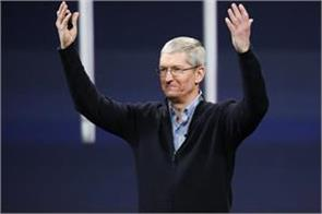 indian markets for apple will open up soon branded stores will open soon