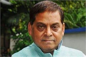 jdu on statement of upendra kushwaha