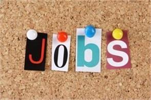 ngri  job salary candidate