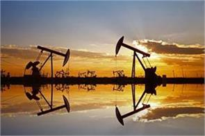 modi government big blow 7 percent increase in crude oil in 5 years